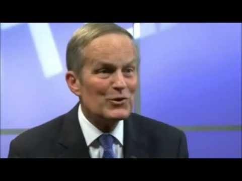 """Todd Akin Interview Teased As """"The Greatest Comeback, Ever"""""""