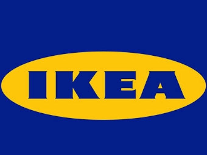 Ikea's Groundbreaking 1994 Commercial