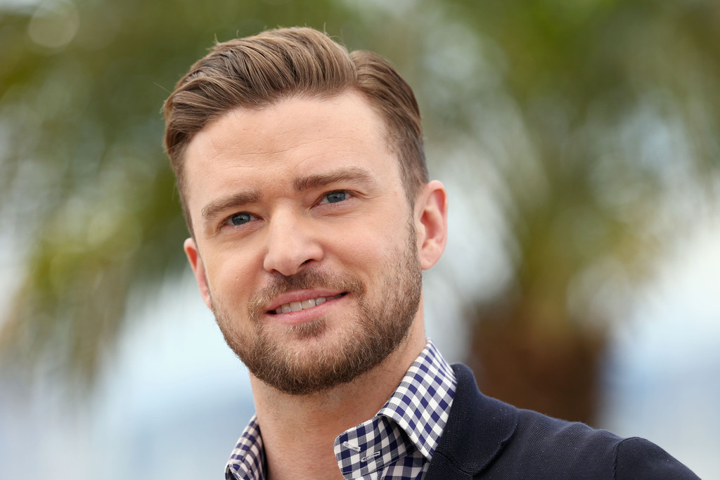 33 Perfect Justin Timberlake Moments In Celebration Of His 33rd Birthday