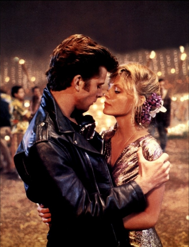 "26 Reasons ""Grease 2"" Is Better Than ""Grease"""