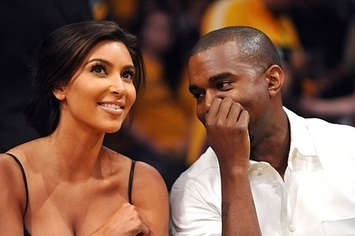 15 Horrible Kimye Parody Twitter Accounts That Will Hurt Your Soul