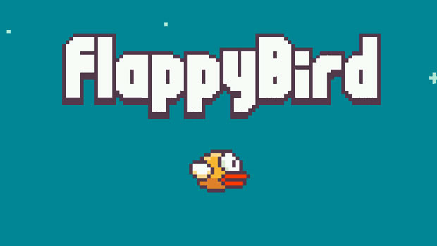 This Is The Absolute Best Method For Beating Flappy Bird