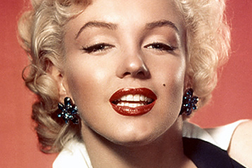 13 Things You Might Not Know About American Icons