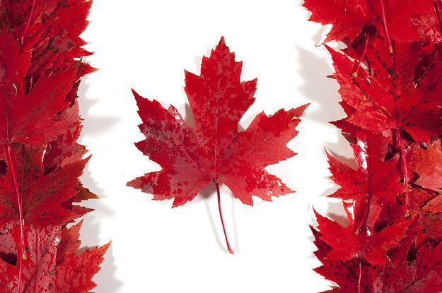 8 Inventions You May Not Have Known Were Canadian