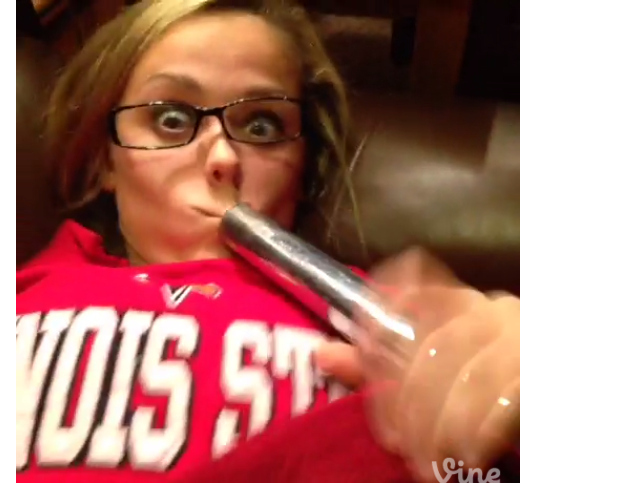 31 Vines That Are Guaranteed To Make You Laugh