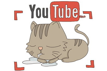 Community Post: The State Of The Internet, As Told With Cats