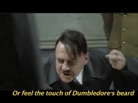 """Community Post: 15 Valuable Lessons The """"Hitler Finds…"""" Videos Can Teach You About Life"""