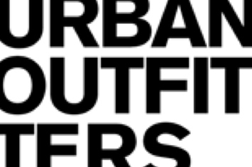 Urban Outfitters President Has Donated To Rick Santorum