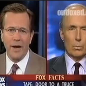 The 4 Best News Media Fails And Awkward Moments