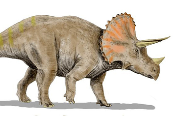 The Definitive Ranking Of Dinosaurs, From Worst To Best