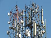 Spectrum auction to be held in September