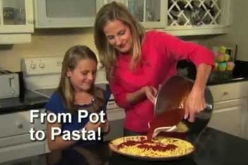 Community Post: Every Infomercial Ever