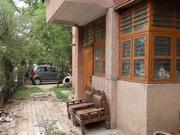 Delhi woman lives with dead son for four days