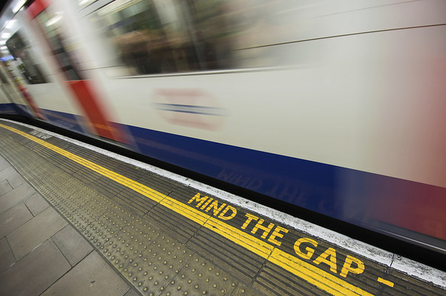 Find Out Which Tube Line Has The Wealthiest Commuters