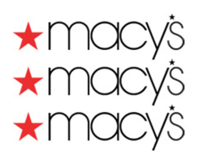"Macy's Website Spoils NBC's ""Fashion Star"" Winner"