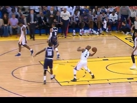 Is This The Greatest Buzzer Beater Of All Time?