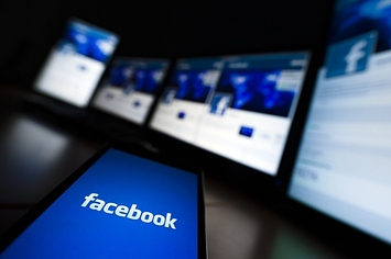 How Facebook Plans To Make Us All Get Along