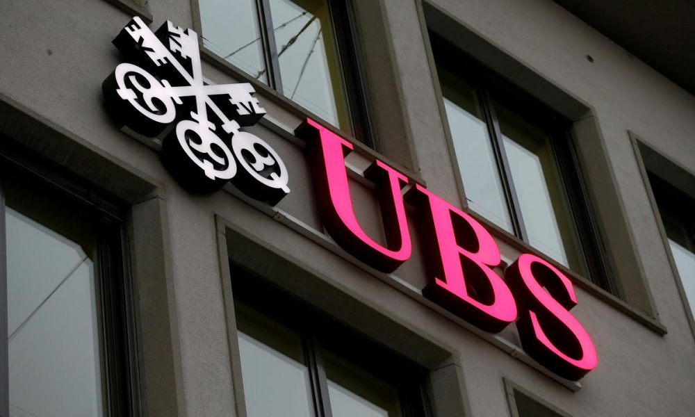 UBS and Banco do Brasil to launch new investment bank in South America