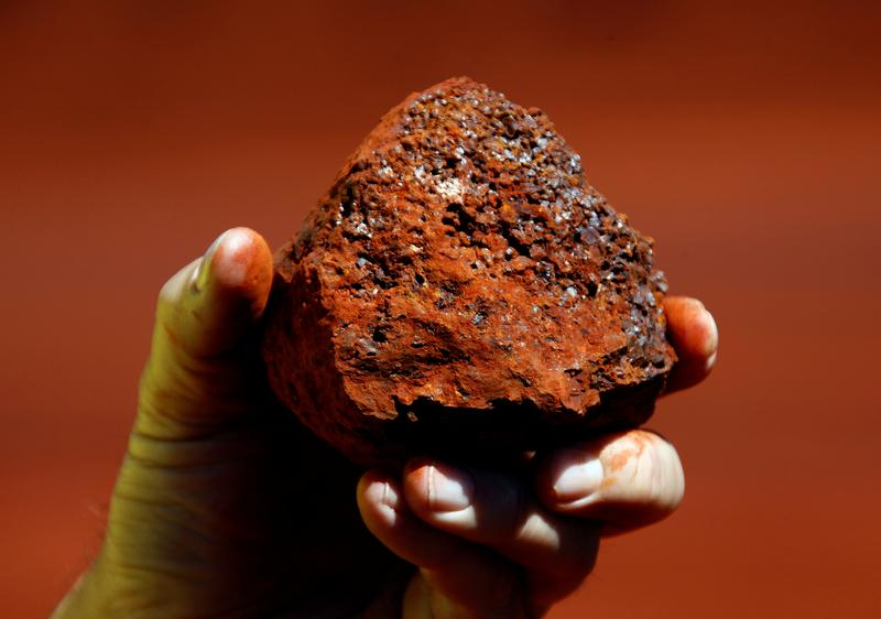 BHP sought to disturb cultural sites even after concerns raised: inquiry – Reuters India
