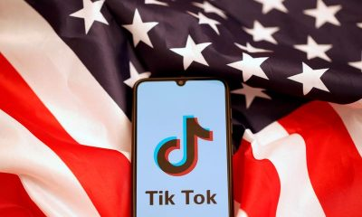 Judge says U.S. must defend or delay TikTok app store ban by Friday