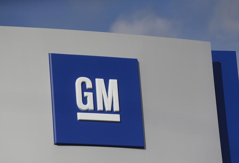 GM 'continuing discussions' with Nikola on alliance deal – Reuters