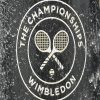 Wimbledon to take place next year even without fans: Times – Reuters India
